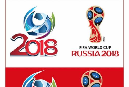 世界杯是球迷的狂欢,还是假货的盛宴?