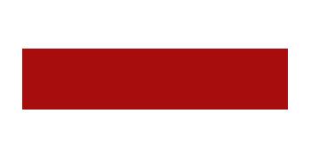 China Trademark Association