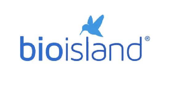 Bioisland