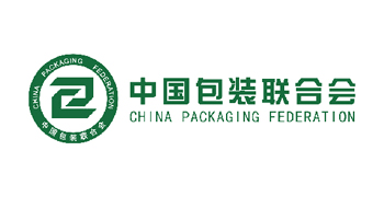 中國包裝連合會