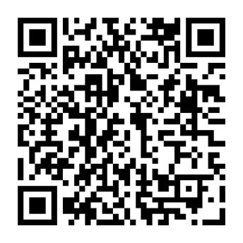 APPのダウンロード